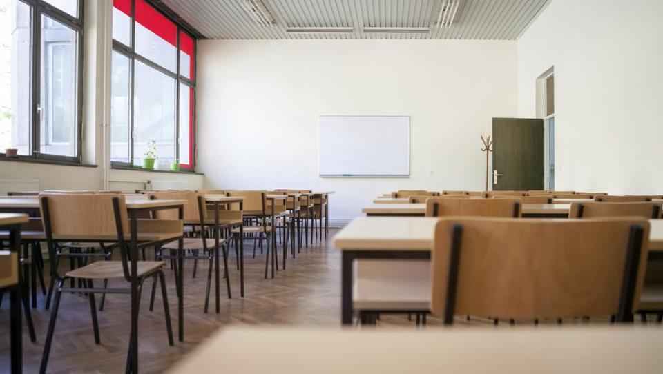 Mladi podjetniki boste lahko ponovno sedli v šolske klopi