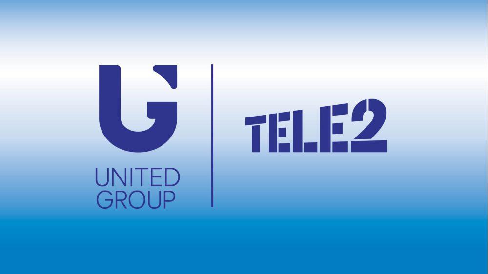 Skupina United Group postala lastnica hrvaškega mobilnega operaterja Tele2