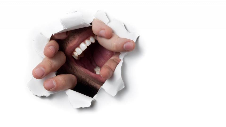 KVČB in stres v času epidemije: Osredotočimo se na tisto, kar lahko spremenimo