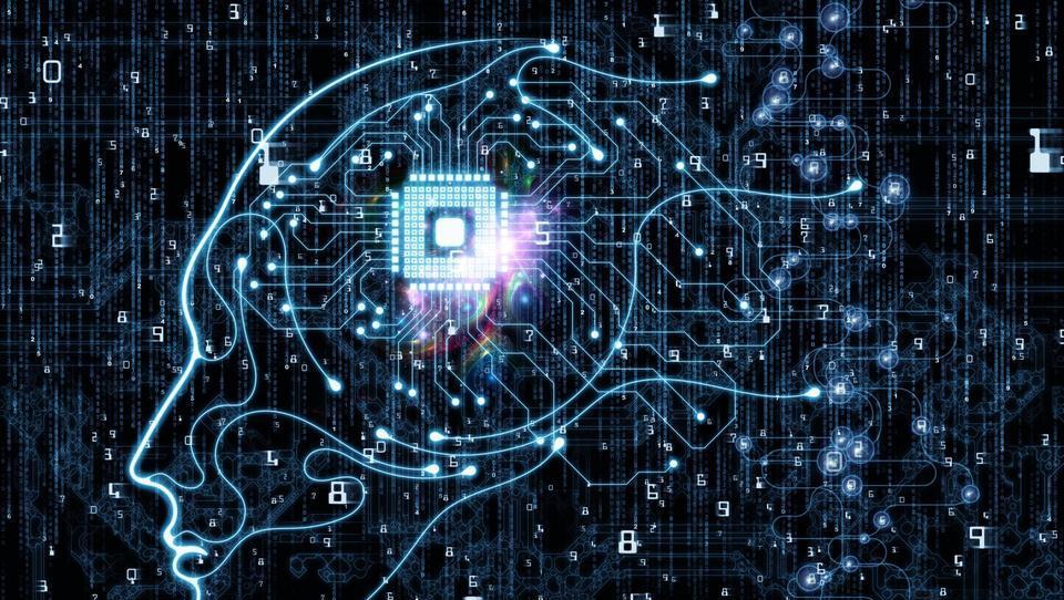 Umetna inteligenca bo morala znati bolje zagovarjati svoje početje