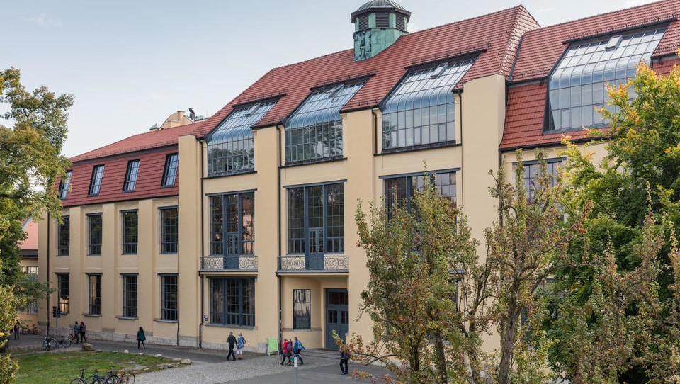 Bauhaus – arhitekturna šola, ki je za vedno spremenila naše bivanje
