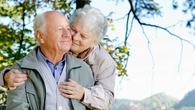 Dodatno pokojninsko zavarovanje brez stroška za podjetje
