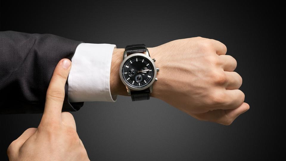 Čas, da zamenjate banko? Preverite najugodnejšo letos in zadnjih 10 let