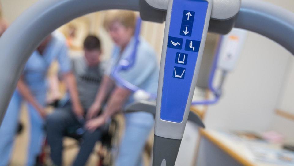 Zdravilišče enkrat na leto ne more nadomestiti učinkov redne vadbe