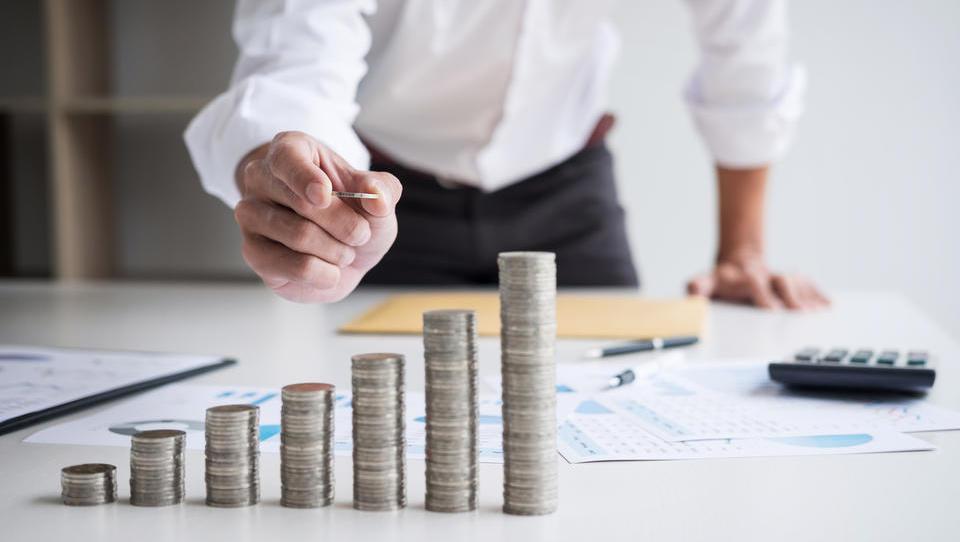 Kako davčna reforma spreminja letošnje izplačilo regresa