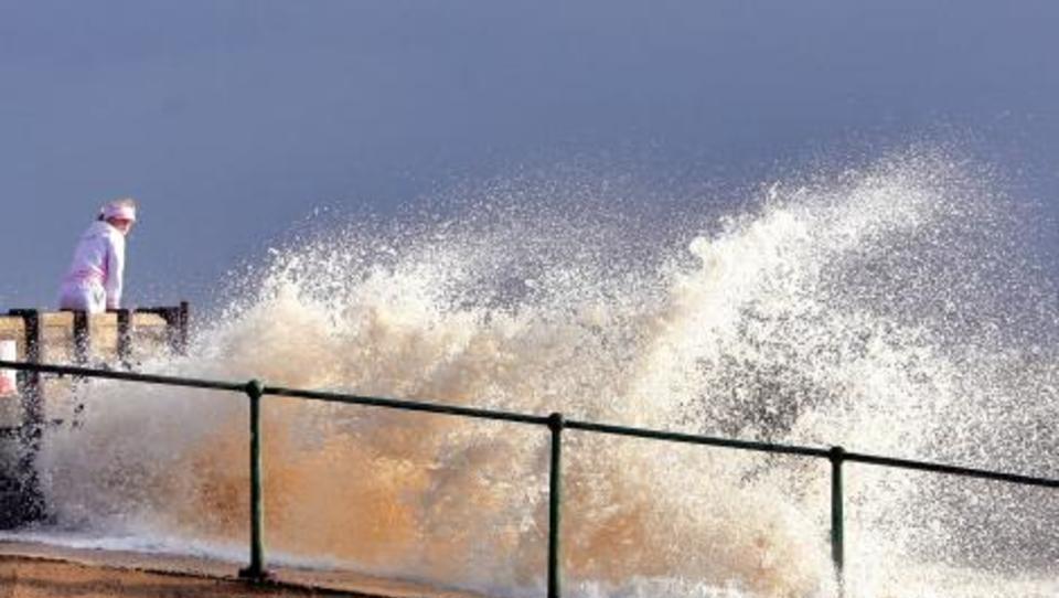 (naj skladi) Kam nas bo ponesel prevzemni cunami na trgu vzajemnih skladov