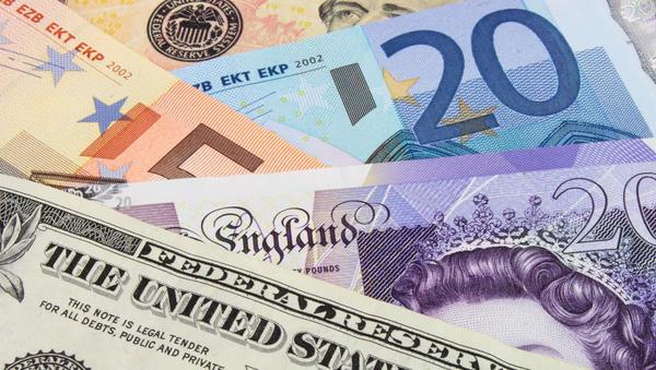 Kdaj bodo v 2021 zasedale centralne banke in kakšna bo njihova politika