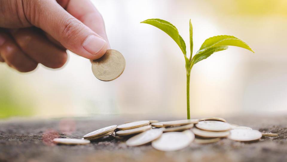 (zeleni dogovor) Evroposlanci tudi o financiranju sklada za pravičen prehod v nizkooglijično EU