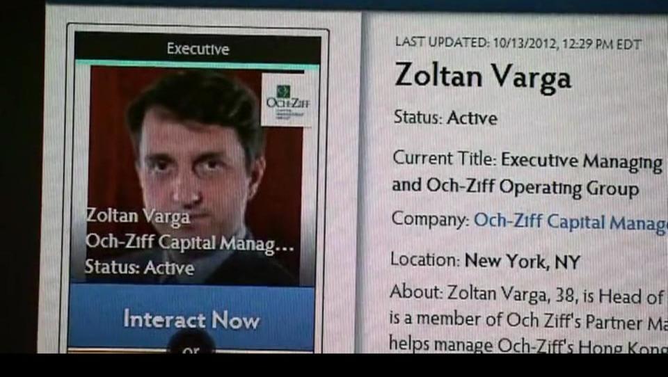 Kako je obogatel Zoltan Varga