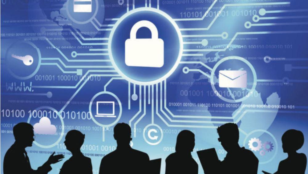 V Sloveniji bomo najbrž debelo pogledali, ko bomo enkrat vedeli, koliko imamo kibernetskih napadov