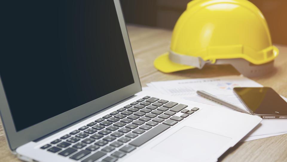 Espeji in varnost pri delu: kaj potrebujete, česa ne