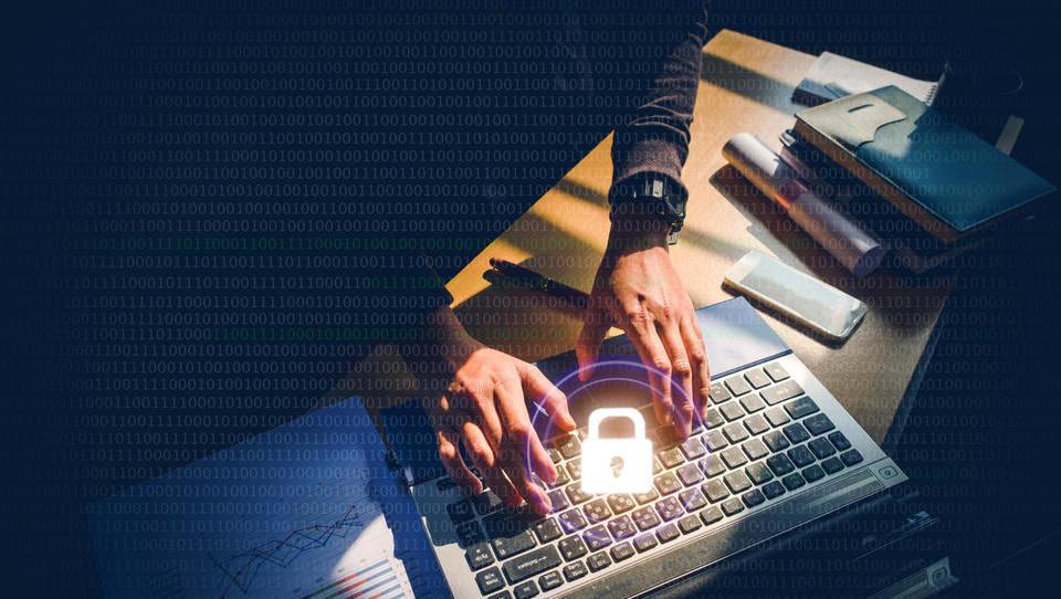 Kaj prinaša novi zakon o varstvu osebnih podatkov