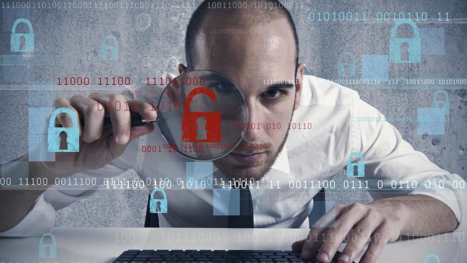 (GDPR) Nova pravila o varstvu osebnih podatkov za telebane: kaj prinašajo in zakaj se tičejo tudi vas