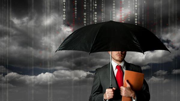 Tu je novi predlog zakona o varstvu osebnih podatkov. Na kaj morate biti pozorni?