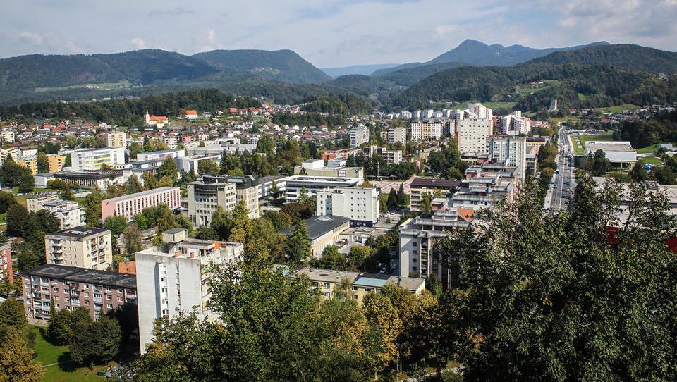 Ne zamudite: v Velenju v živo o premogu, Tešu in slovenski energetiki