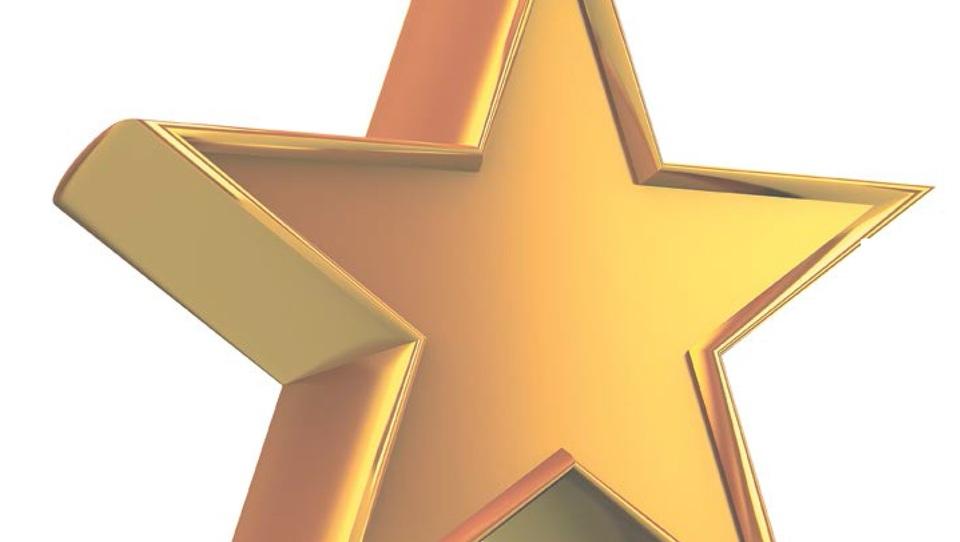 Popravek: Rodilo se je 261 zvezdic! V katere sklade vložiti?