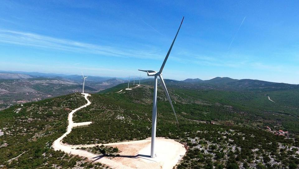 Nakup 'elektro zelenila' bo cenejši kot plačilo kazni evropski komisiji