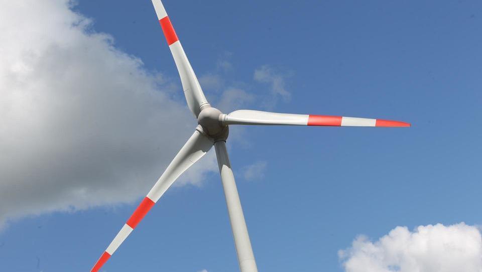 Kako in kdaj do vetrnih elektrarn v severovzhodni Sloveniji