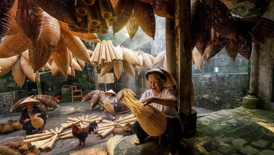 S predlogi Levice bi lahko slovenski stanovanjski trg postal podoben vietnamskemu