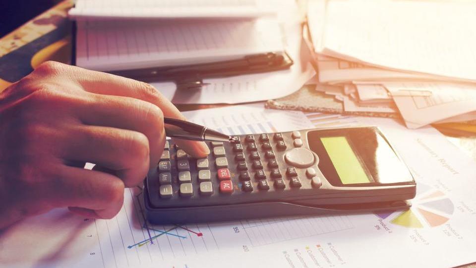 DDV in poslovanje s tujino: kako ga pravilno obračunati