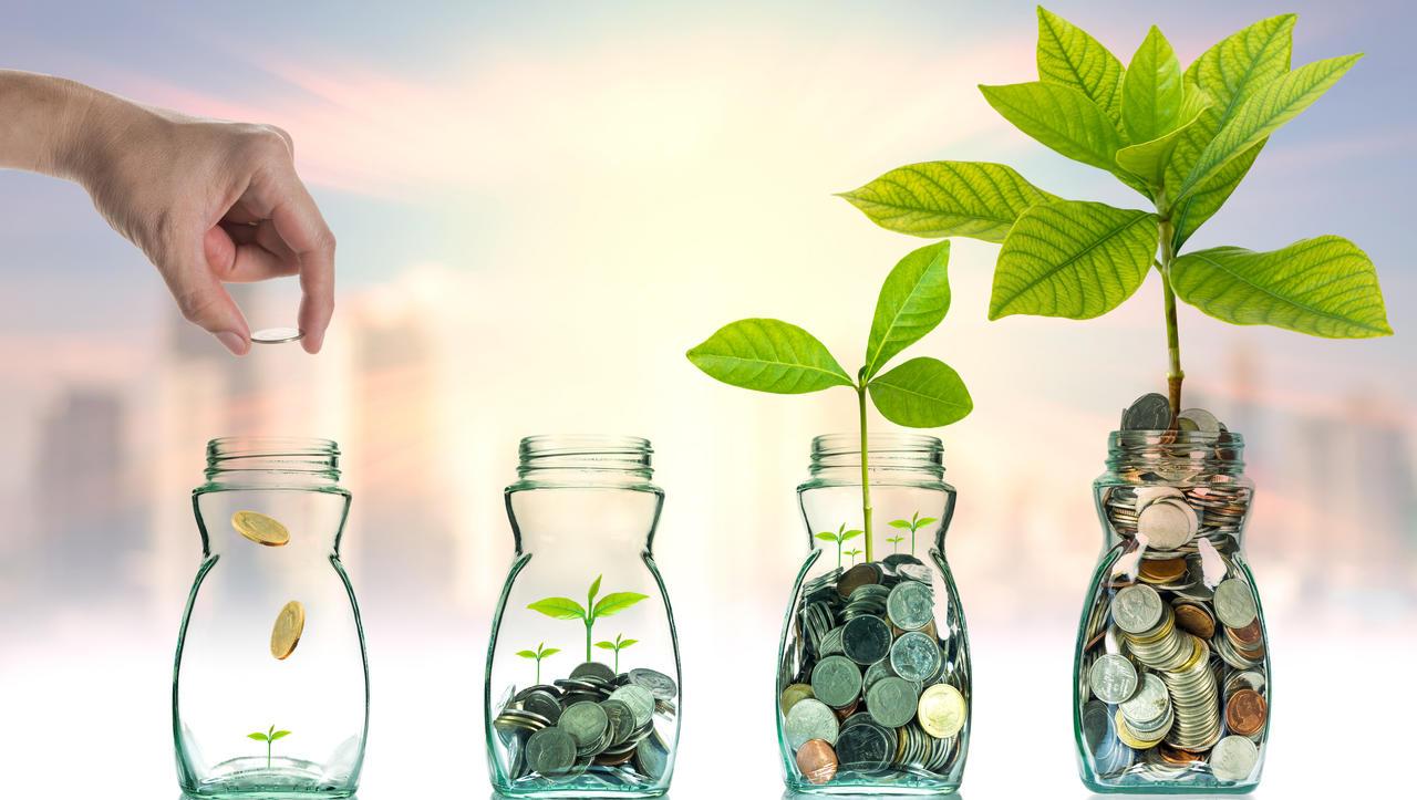 Obrestne mere bodo prej nižje kot višje: kam s prihranki?