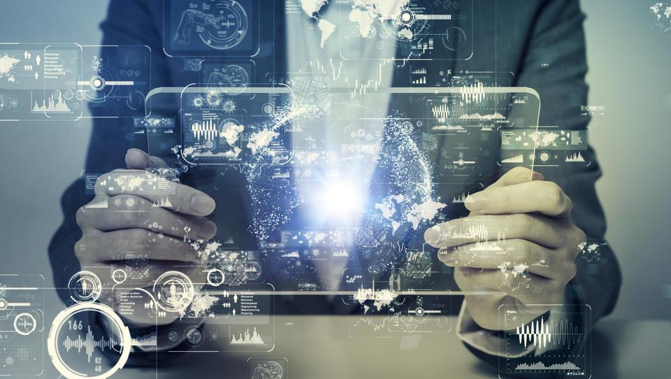 Industrijska okolja so pogosto brez osnovne kibernetske zaščite. Kaj zdaj?