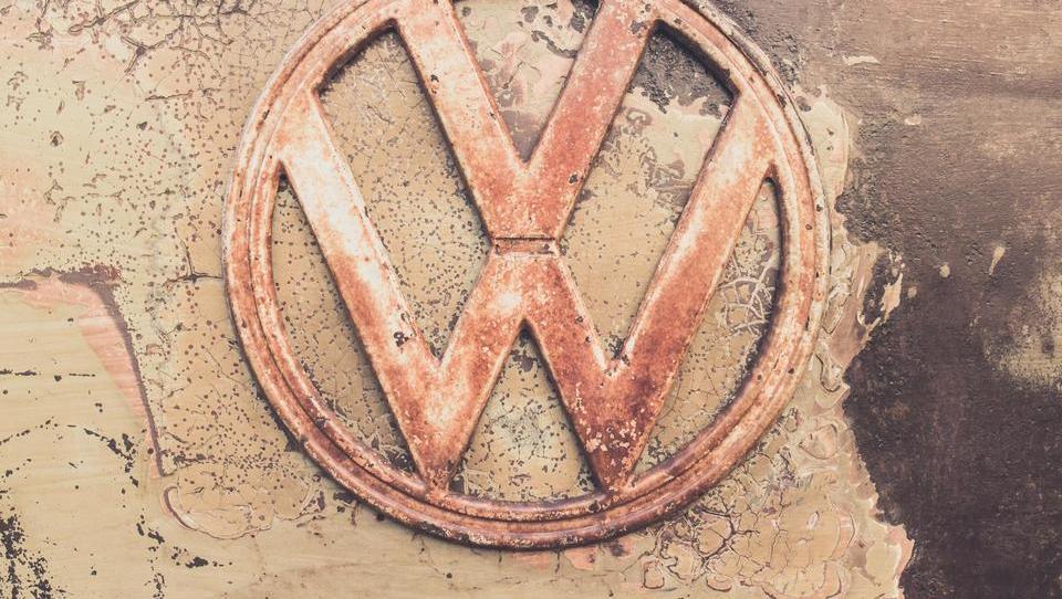 Vse, kar  ste želeli vedeti o tožbi proti VW, pa niste imeli koga vprašati