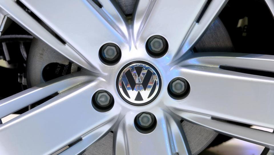 Kolikšna je možnost, da odškodnino dobijo tudi slovenski kupci VW?