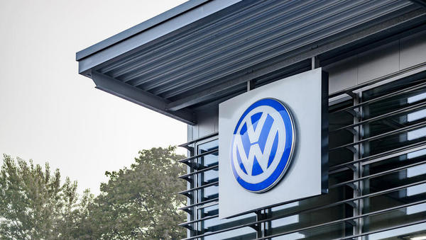 Volkswagen napovedal dodatno krčenje delovnih mest