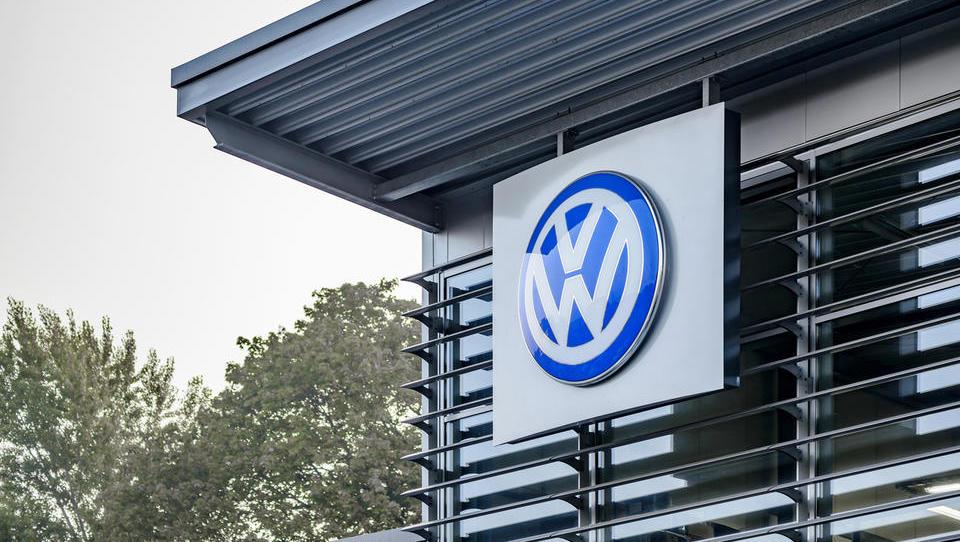 Ali še obstaja možnost, da se priključite tožbi zoper VW?