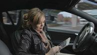 Volvo konec 2014 vpeljuje samostojno vožnjo