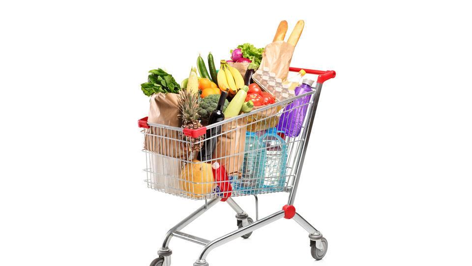 Sprejeta je evropska direktiva o nedovoljenih trgovinskih praksah v prehranski verigi