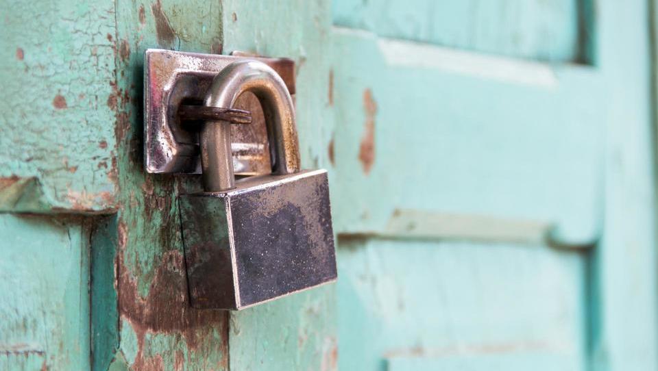 Kripto start-up Cofound.it zapira svoja vrata