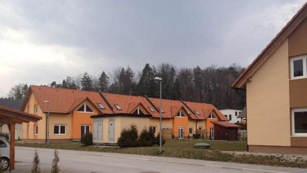 Top dražbe: Hiše v Velenju, gostišče, Primorske novice,..