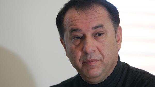 Ciprski posli župana Zavrča nazaj na prvo stopnjo