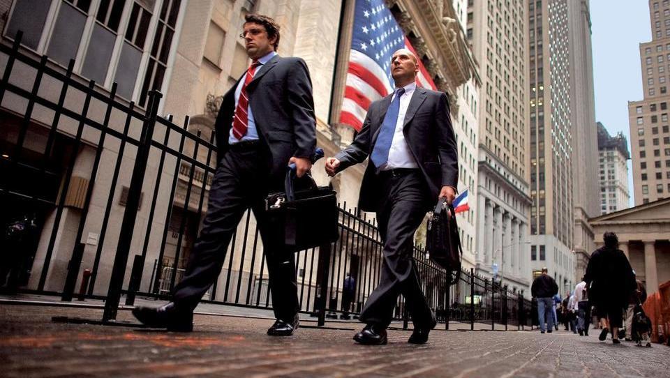 EBRI: 79 odstotkov Američanov namerava delo nadaljevati po upokojitvi