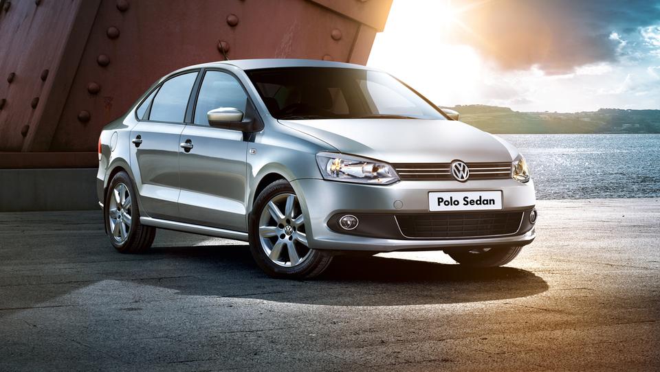 Volkswagen: z ukinitvijo različic in oprem do dveh milijard evrov letnega prihranka