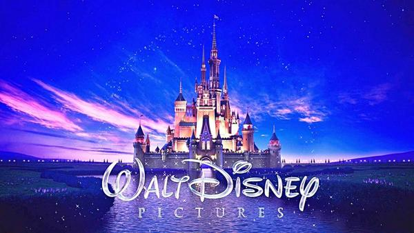 Disney še močnejši igralec v Hollywoodu