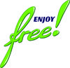 wze-enjoy-free-581317efcbbcb.jpg