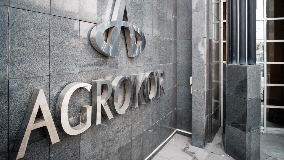 Agrokor končno dobil likvidnostno posojilo: najprej 150 milijonov evrov dobaviteljem