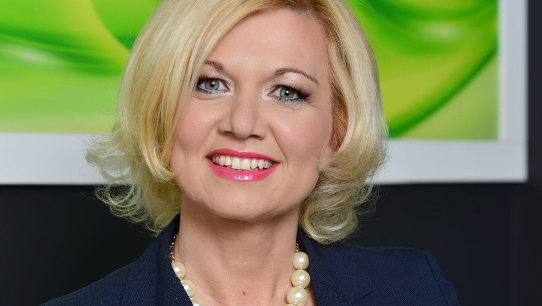 Top 101: Smartisova rešitev za pametna mesta že v desetih slovenskih občinah