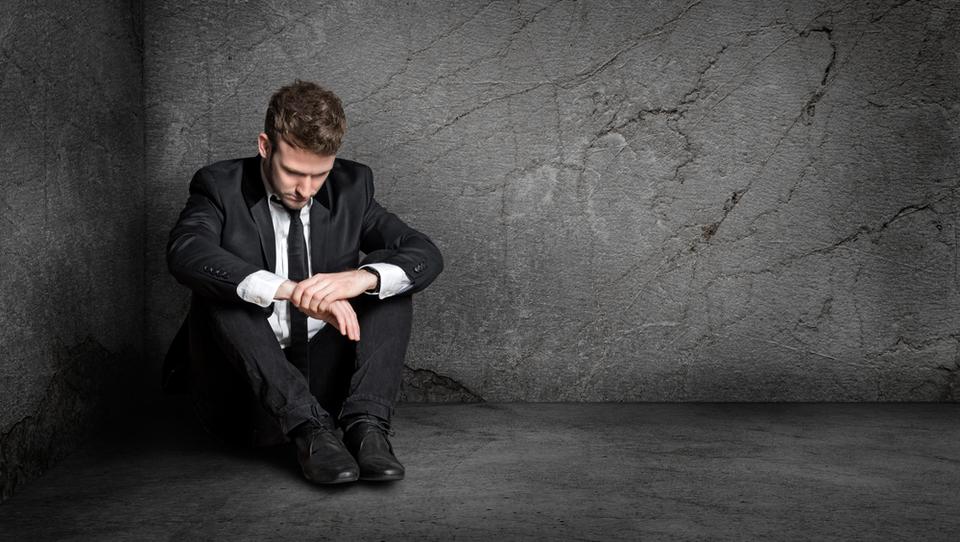 Število samostojnih podjetnikov raste, zaposlovanje pri njih pa za tretjino manjše