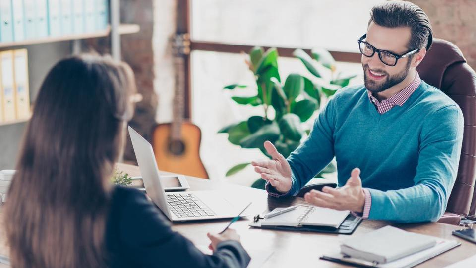 Top službe - Lek išče vodjo projektnega kontrolinga, službe še v OMV, Cosylabu, HSE in še 13 podjetjih