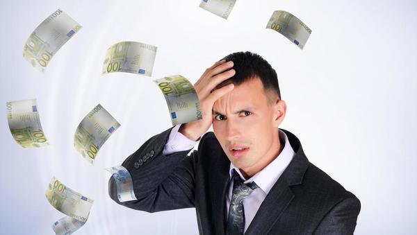 Fiskalni svet: Načrtovana državna poraba je v danih razmerah neustrezna