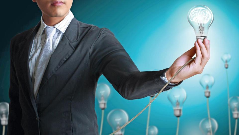 SAP in Techstars iščeta in nagrajujeta Slovence s pametnimi poslovnimi rešitvami