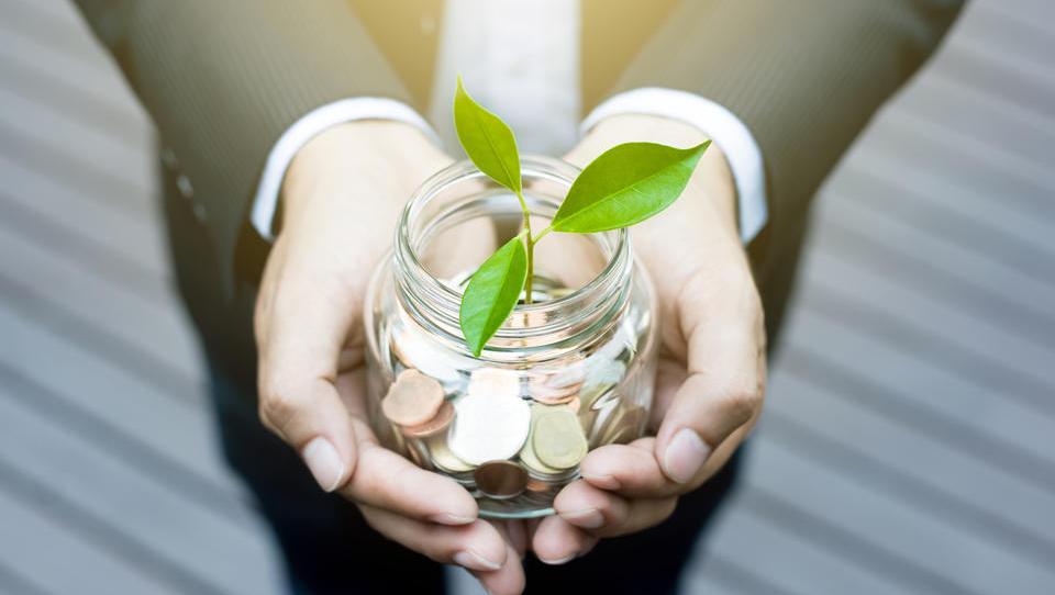 MGRT ponuja 2,5 milijona evrov za začetne naložbe v Pokolpju, Hrastniku, Radečah in Trbovljah