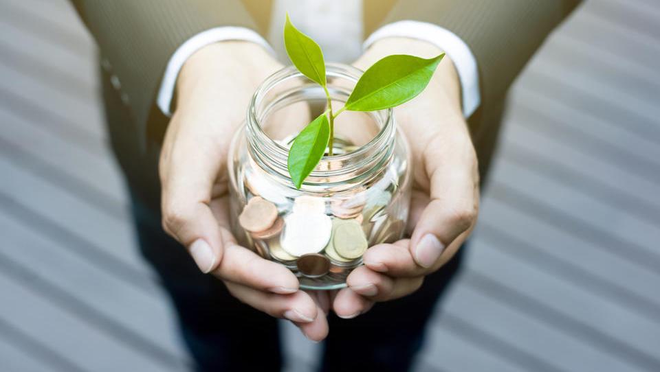 Start-upi, pozor, podjetniški sklad vam ponuja subvencije