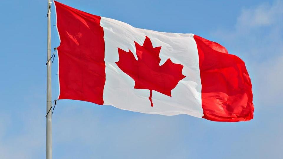 Bolniki s cistično fibrozo v Kanadi povprečno živijo 10 let dlje kot v bolniki v Ameriki