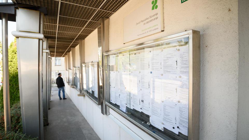Kateri so najperspektivnejši poklici v Sloveniji in kje so plače najvišje?