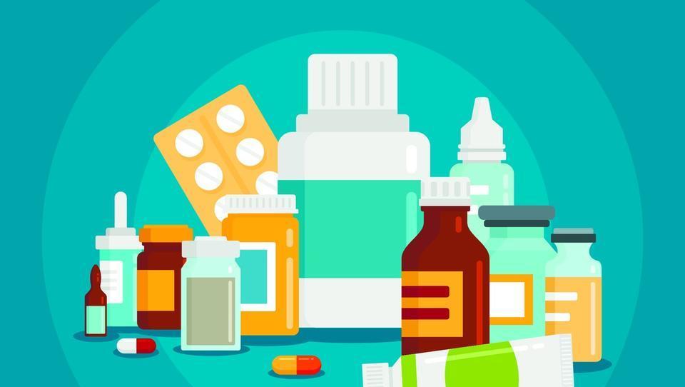 Kombinacija darolutamida in ADT upočasni slabšanje simptomov in ohranja kakovost življenja